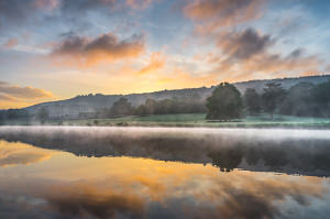 ePz Member Wins IGPOTY Capability Brown Today Special Award